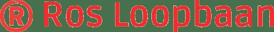 Logo Ros Loopbaan