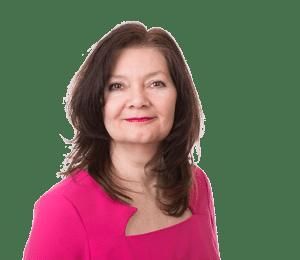 De do's en don'ts bij een sollicitatie - interview Franziska Szabó